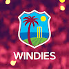 Windies Cricket
