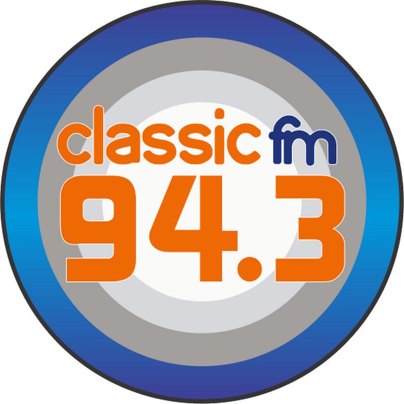 ClassicFM943