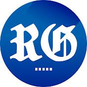 Royal Gazette net worth