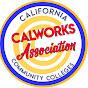 CalWORKs Association