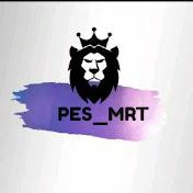 pes Mauritania net worth