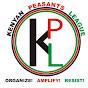 Kenyan Peasants League