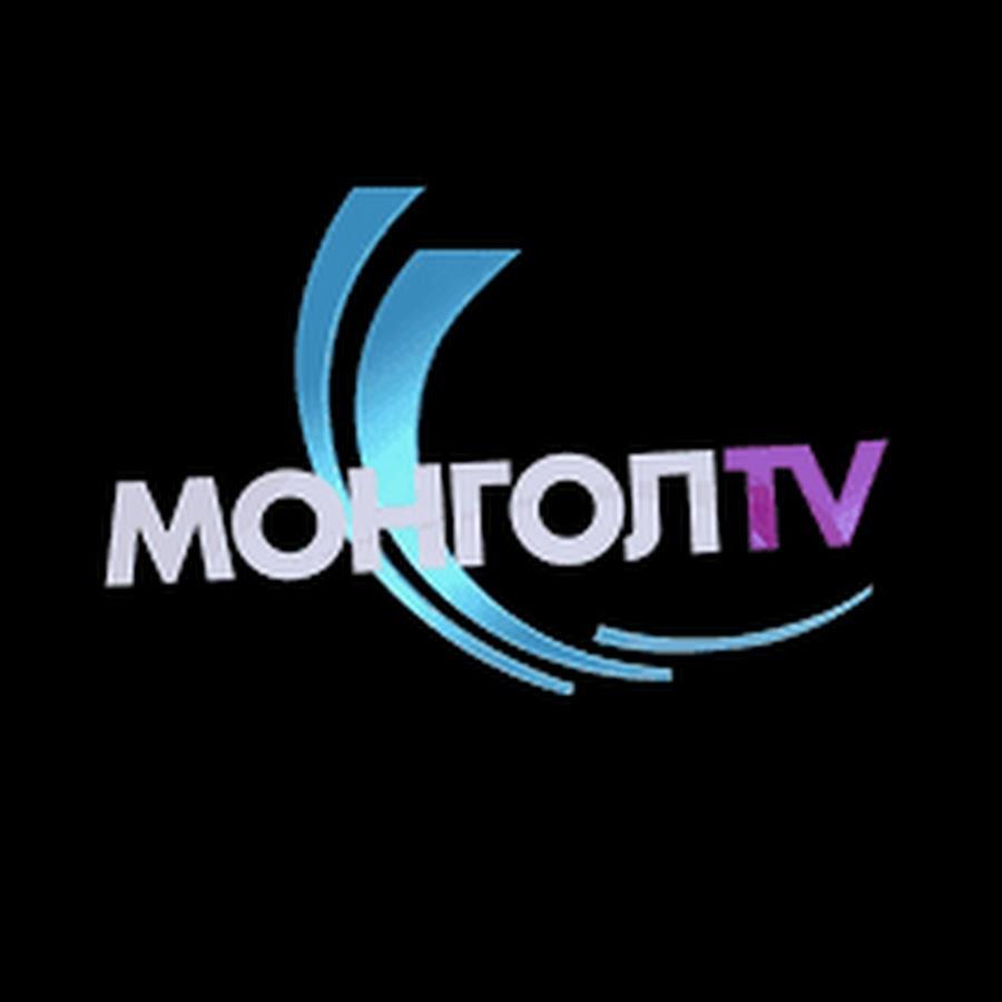 MONGOL TV