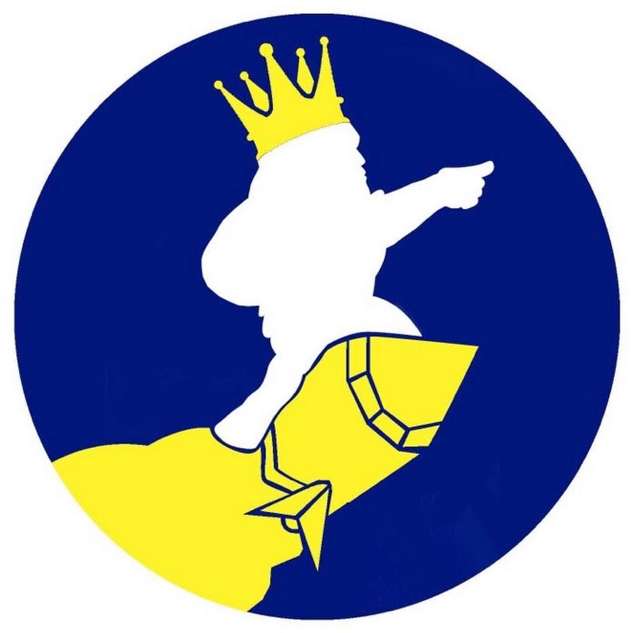 Vua Du Lịch - King