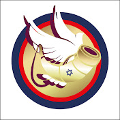 MAPS TABERNACLE Avatar