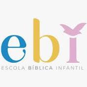 Escola Bíblica Infantil Oficial net worth