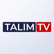 Talim TV online net worth
