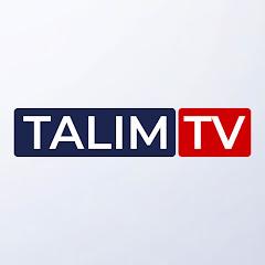Talim TV online
