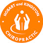 Hobart & Kingston Chiropractic Centres - Youtube
