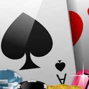 Dewa Poker Togel Mania net worth