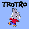 TROTRO OFFICIEL 🇫🇷