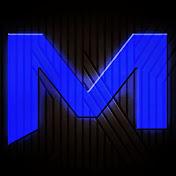 MoudsGaming net worth