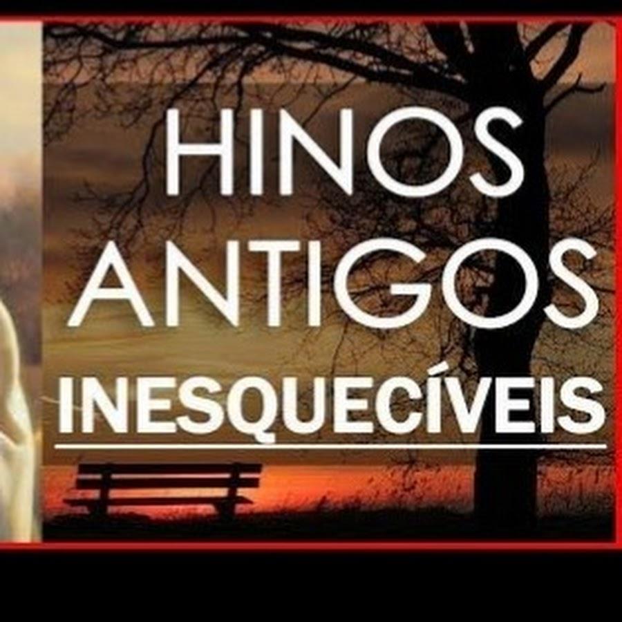 Irmão Vicente - HINOS ANTIGOS HARPA - VOZ Violão