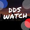 DDS Watch