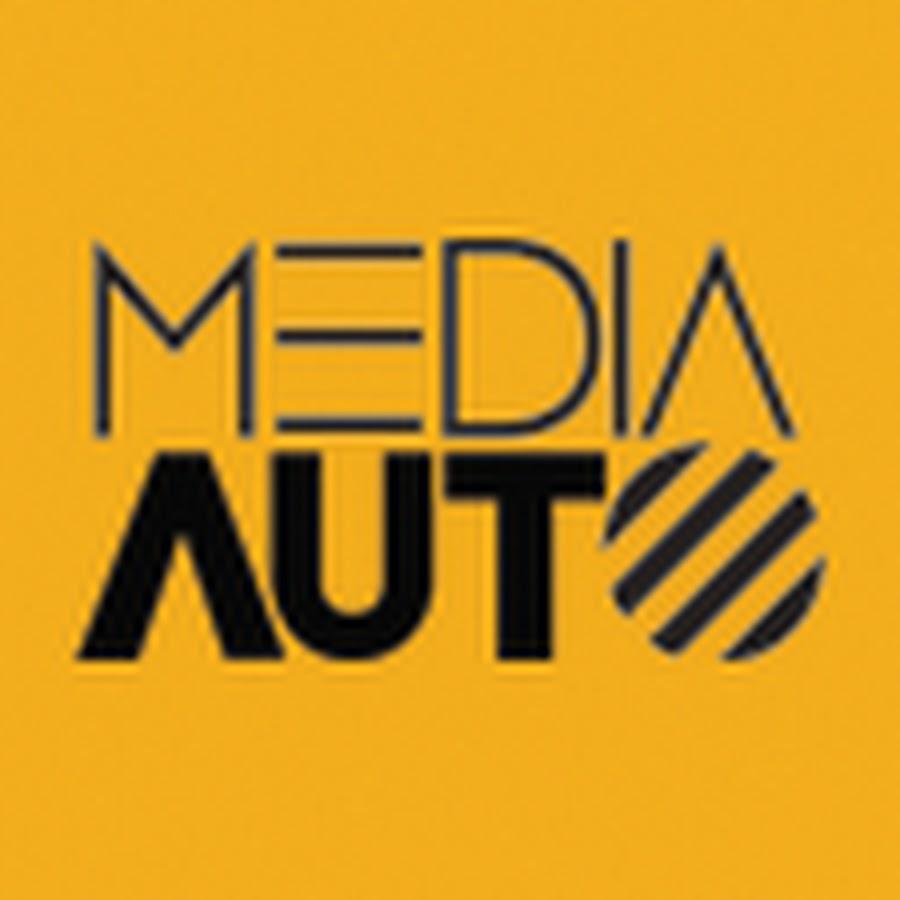 장진택 mediaAUTO