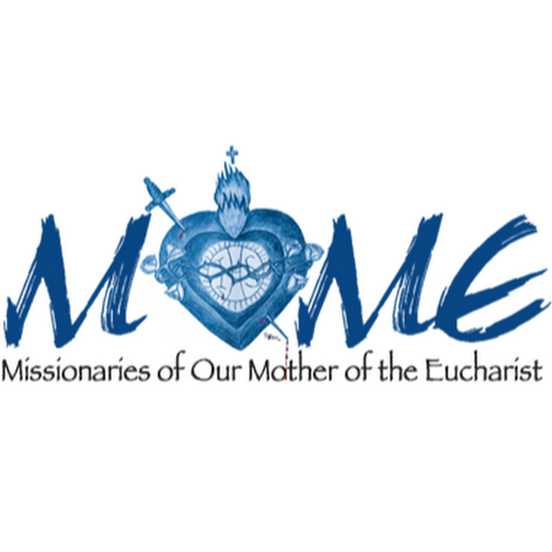 Missionaries of Our Mother of the Eucharist