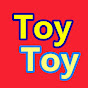 Toy Toy