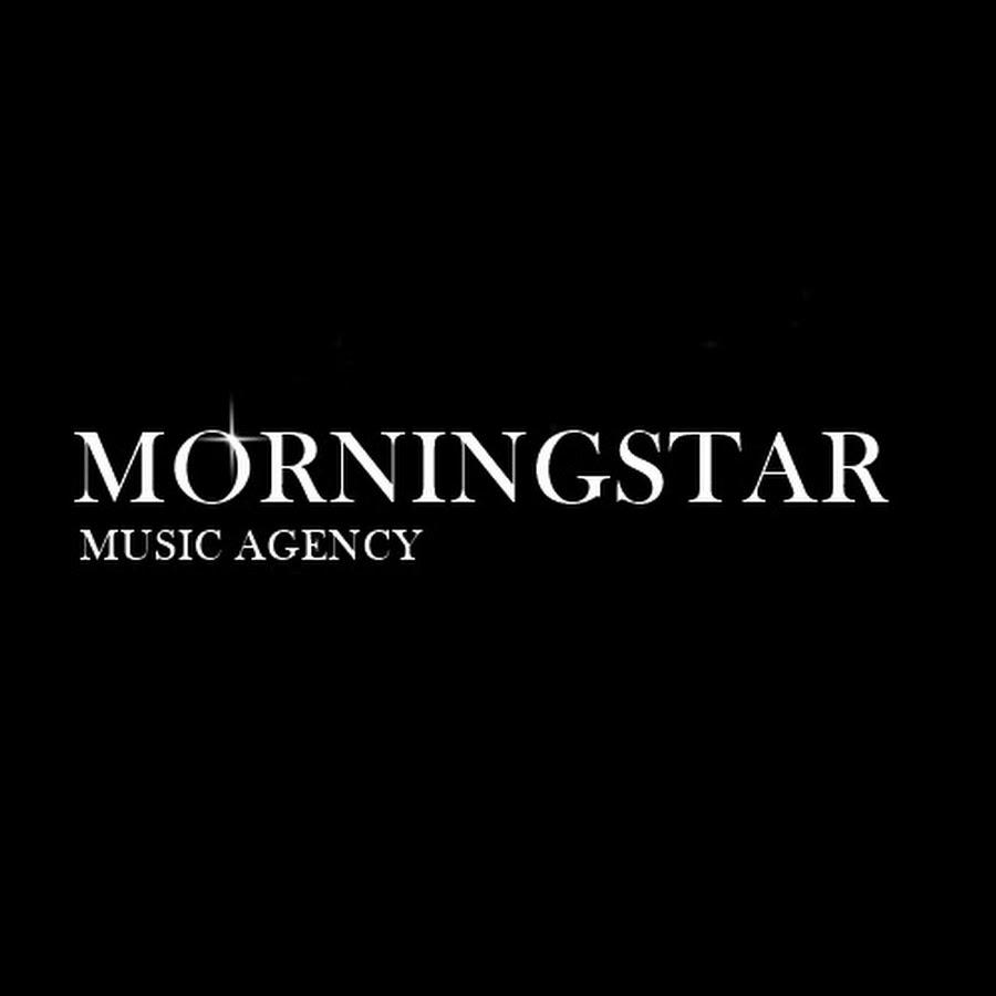 Morningstar Music Youtube