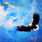 Eagle Eyes - Youtube