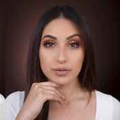 Yasmin - PajaritaBella net worth