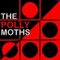 ThePollyMoths - @ThePollyMoths - Youtube