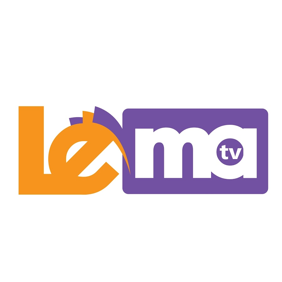 LemaTV