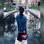 Zoe Sun - @siou0915 - Youtube