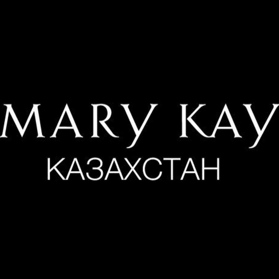 MARY KAY Kazakhstan