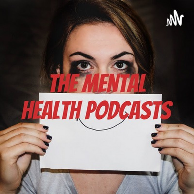 The Mental Health Podcast (the-mental-health-podcast)