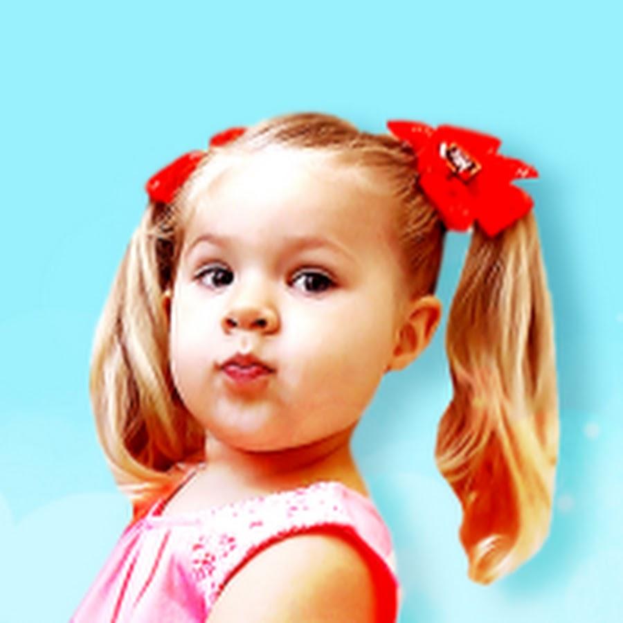 Kids TV YouTube channel avatar