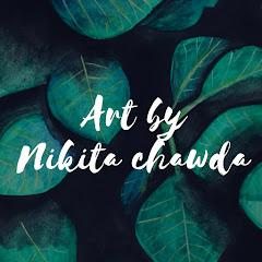 Nikita Chawda