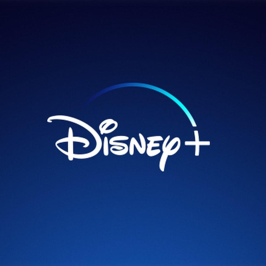 Disney België