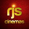RJS Cinemas