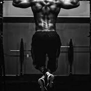 Fitness Limits