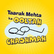 Taarak Mehta Ka Ooltah Chashmah Episodes net worth