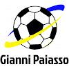 Gianni Paiasso