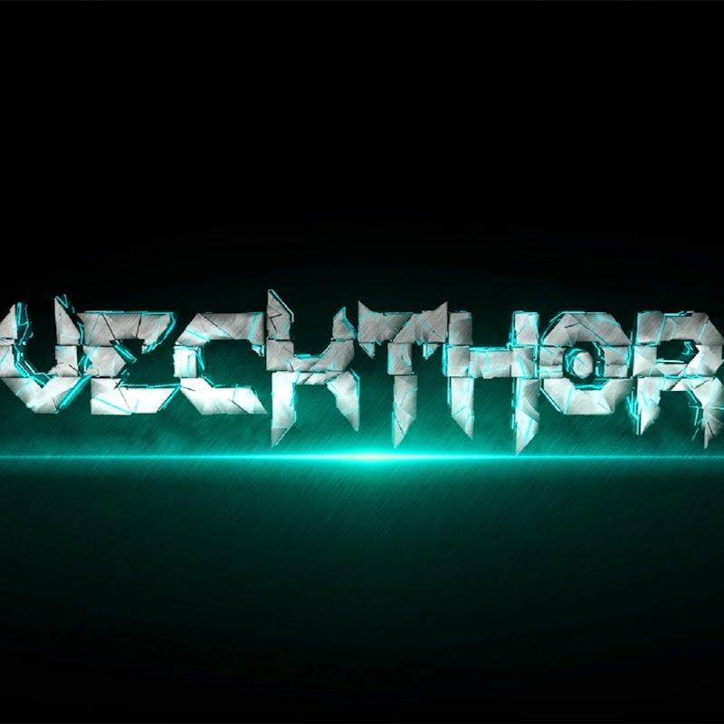 VecKThor -
