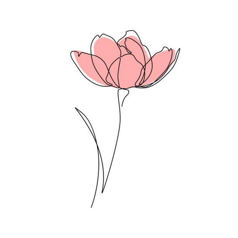 Logo for Tulips Cdt