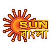 Sun Bangla net worth