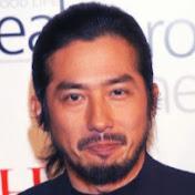 Sanada Hiroyuki Avatar