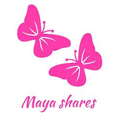 maya Shares