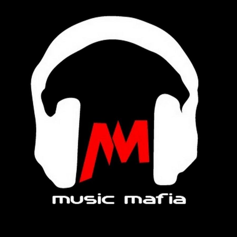 The Music Mafia Youtube