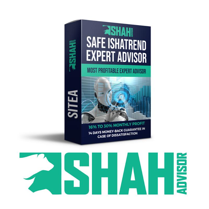 Shah Advisor (shah-advisor)