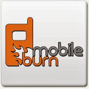 mobileburn net worth