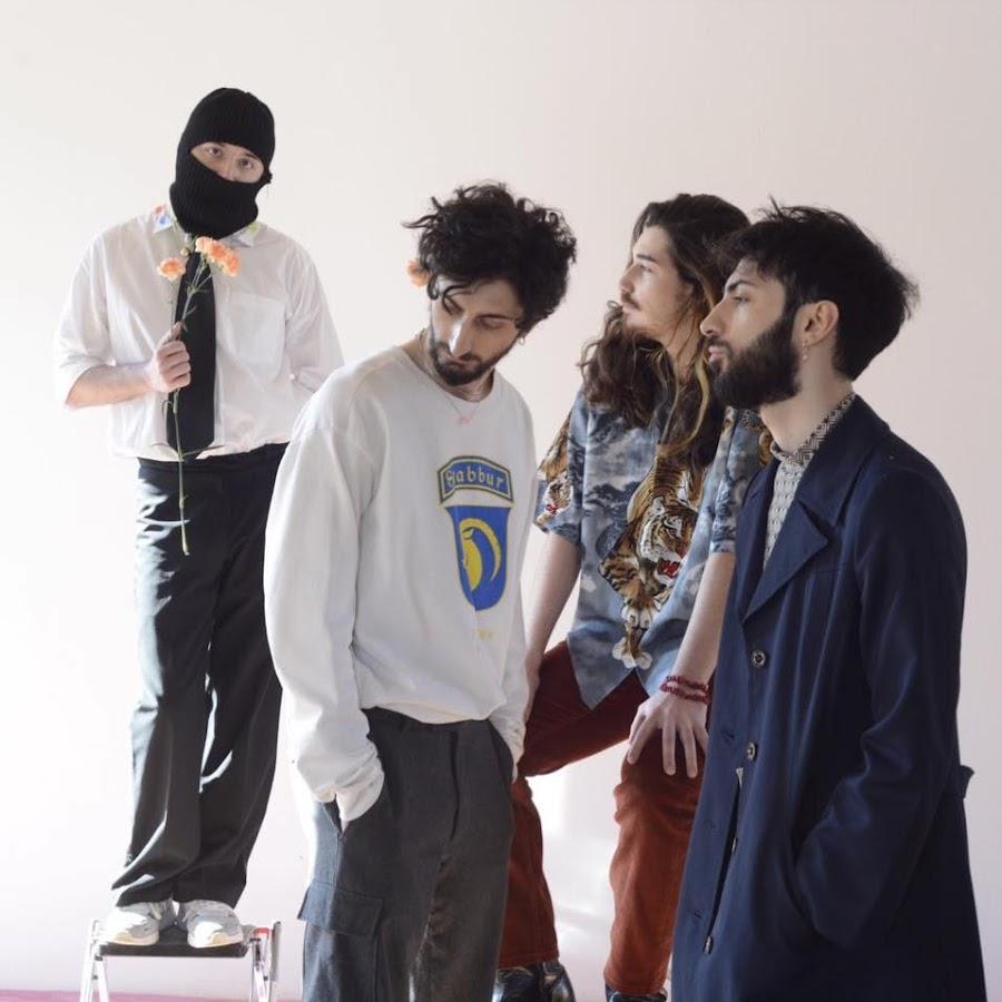 Bedford Falls
