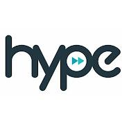 HypeMY net worth