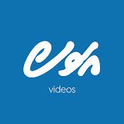 Avas Videos net worth