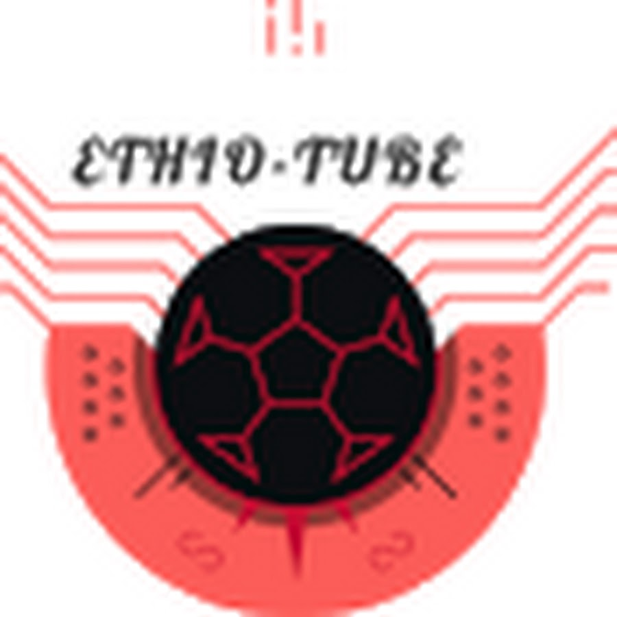 Ethio Youtube