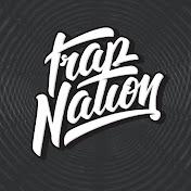 Trap Nation Avatar