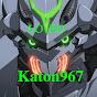 Katon967